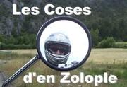 Les coses d'en Zolople