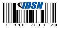 IBSN: 2-718-2818-28