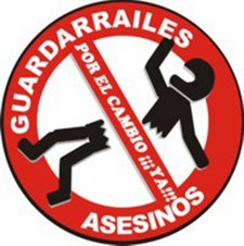 Movimiento Anti Guardarraíles Mallorca